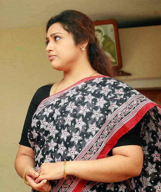 நடிகை மீனா / Actress Meena படங்கள் Tamil Kamakathaikal